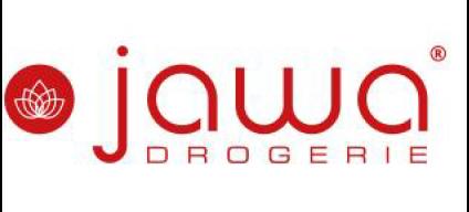 Znajdź Biophen w: Jawa Drogerie