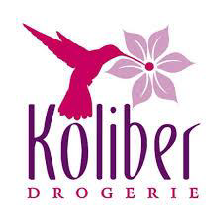 Znajdź Biophen w: Drogeria Koliber