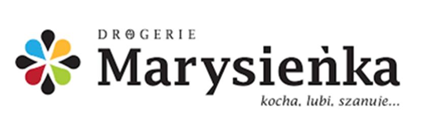 Znajdź Biophen w: Drogerie Marysieńka
