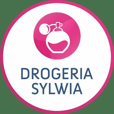 Znajdź Biophen w: Drogeria Sylwia