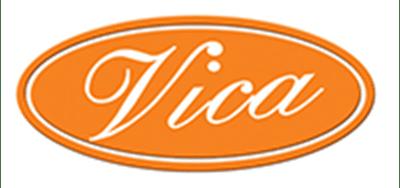 Znajdź Biophen w: Vica