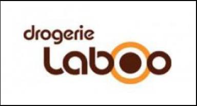 Znajdź Biophen w: Drogerie Laboo