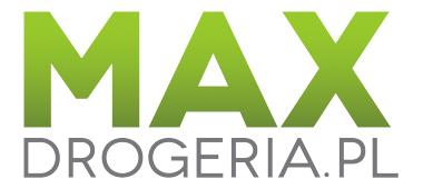 Znajdź Biophen w: Max drogeria