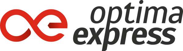 Znajdź Biophen w: Optima express